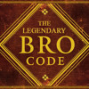 Podcast 1 - Ode to the bro code (28-01-2014)