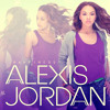 Alexis Jordan - Bounge & Happiness (VMC Mash Up)  .:: Free Download ::.