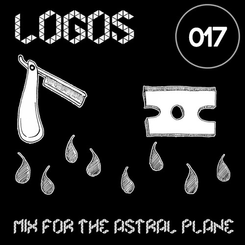 Logos Mix For The Astral Plane
