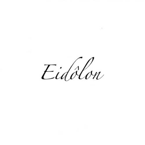 Eidôlon