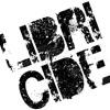 Libricide - Fall Blossoms (Live @ The Trash Bar 1/11/14) mp3