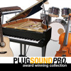 PlugSound Pro | Music Box