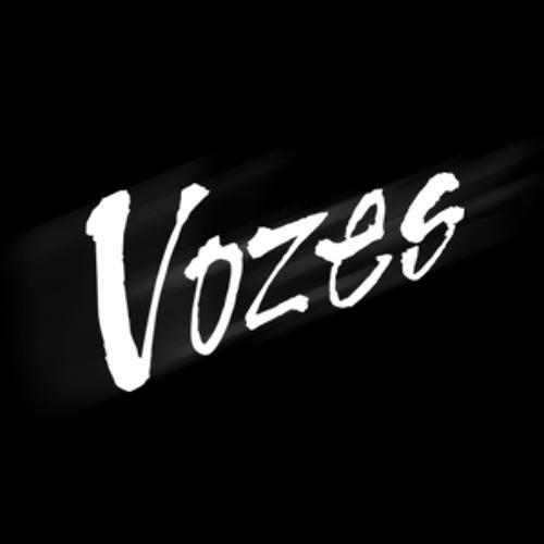 Vozes | Spot Chamada