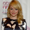 Free Download Emma Stone Talks Gwen's Fate in 'The Amazing SpiderMan 2' Mp3