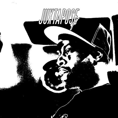 Juxtapose Presents: J Dilla Tribute 2013