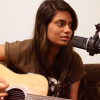 David Guetta ft. Sia - Titanium (cover) by Mysha Didi