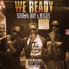 Soulja Boy - We Ready ft. Migos (Instrumental) REMAKE