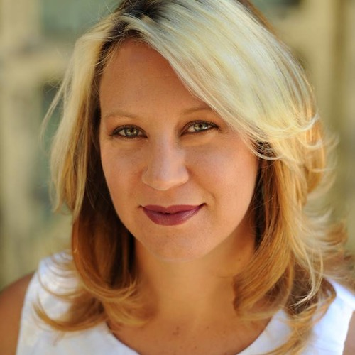 Author Rachel Louise Snyder's first novel explores race and immigration and in Oak Park