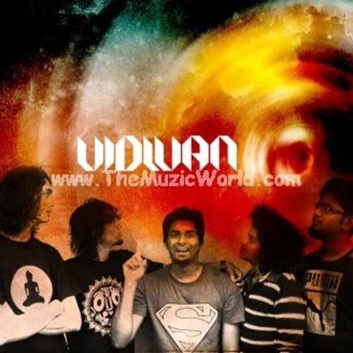 Kaithola - Vidwan - Music Mojo Season 2