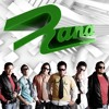 Mix 2 Grupo Rana De Guatemala
