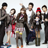 A Goose Dream (OST Dream High)
