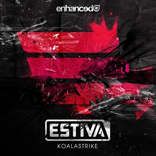 Estiva - Koalastrike (Radio Mix) [OUT NOW]