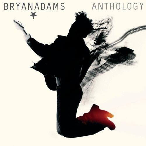 Bryan Adams - (Everything I Do) I Do It For You (Cover)