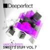 Egoism, Max Bett - Micro (Original Mix) -  OUT NOW on beatport - Deeperfect
