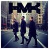 HARMONIK-DIFERAN (ALBUM)