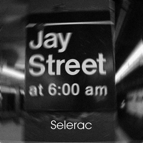 Hope [Jay Street At 6:00 AM EP]