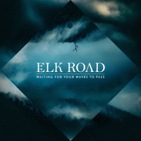Elk Road - Pool on My Mind