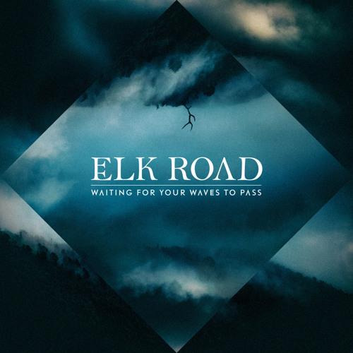 Elk Road - Pool on My Mind