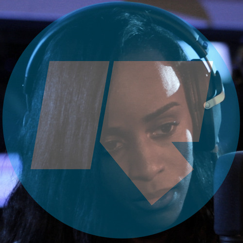 Rinse Sessions - Angel Haze - Battle Cry