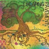 Download Escaping Pavement - Smoke Filled Existence Mp3