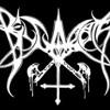 Belgarath - Black Altar