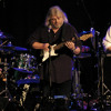 Before The Deluge (Jackson Browne) - Phil Beer Band live recording