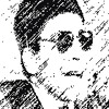 Download Mawal Falestini Masri  موال فلسطيني مصري_ الشيخ امام Mp3