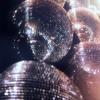 Keep DISCO Dancing - OSMOSE rework free download