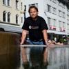 Stadtratscheck mit Marc Waeckerlin (Piraten)
