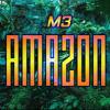 M3 - Amazon (Original Mix)