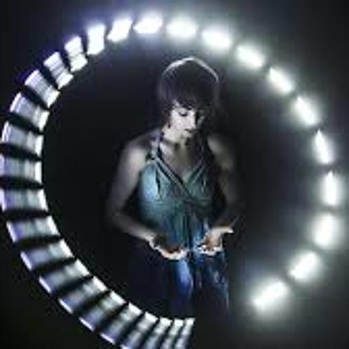 Neon Taylor - M O M E N T S ::: Prod. by WayzWhizz