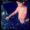 (90) Gondwana - Mi Princesa (DJ XINO '14)