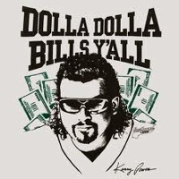 Jalen,Dave,Lupe-Dolla Bill
