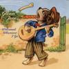 Glenn Jones - From a Forgotten Session