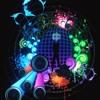 Hardwell - Apollo Acoustic - Original (Dj Dirty Gro Bootleg)