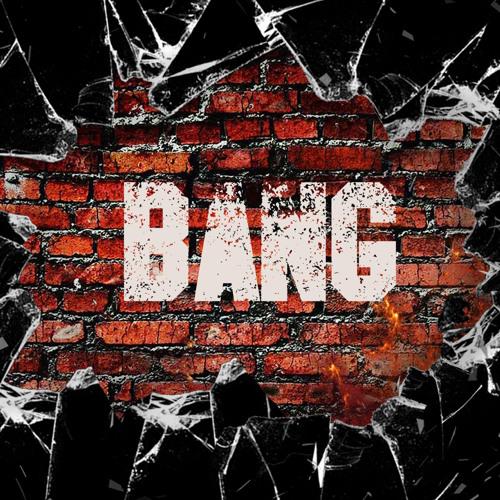 MDK - Bang (Free Download) [Kickstarter Reward]