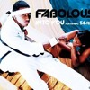 So Into You ( Acapella )Fabolous Feat Tamia