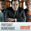 Portrait numérique : les Inconnus sont de retour - À Vos Posts (27/01/14)