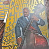 Christian McBride Big Band Live@ University Of Texas Austin