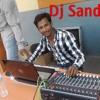 Ambe krupa kari (Electronic Club Dance Beat 2014)  Dj S.B Nasik 9822351453 8888898453
