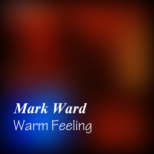 Warm Feeling