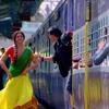 Tujhe Dekha To Ye Jaana Sanam | BGM from Chennai Express | OST.mp3