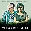 Cover Mp3 Sarah La Profeta — Yugo Desigual (feat. Alex Zurdo) [Prod. By Emy Luziano]