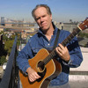 Free Download Loudon Wainwright III Mp3