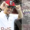 MC Kapela MK - Jogo De Azar - Musica Nova 2014 (DJ Jorgin) Lançamento Oficial 2014