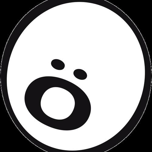 L'ASPE - LivingRoomProject2012 (Ep) - Aböri/dbq - DJ SINKRO
