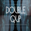 DOUBLE QUP - GOOSE GROOVIN