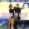 Video Beyonc Ft Jay Z Drunk In Love Live At Grammys HQ download in MP3, 3GP, MP4, WEBM, AVI, FLV January 2017