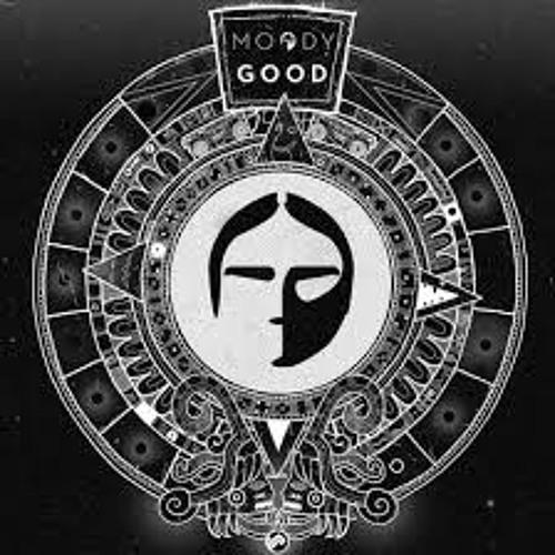 Slum Village - Fall In Love (Moody Good Unofishy Refix) [long edit]