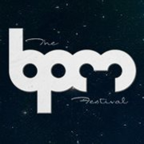 ATAXIA - Oceanside in Tulum at BPM Festival's Pop Up Party - Proton Radio